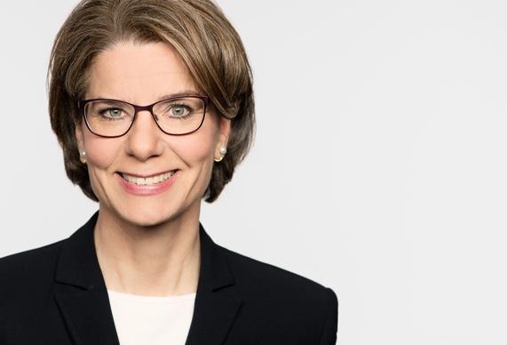 Elisabeth Schmidt - Familienrecht Berlin